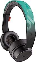 Plantphone BackBeat FIT 505 بی سیم در هدفون گوش سیاه (تجدید شده)
