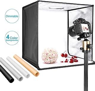 Neewer Smartphone Light Box Set