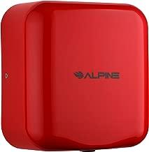 Best alpine air mattress Reviews