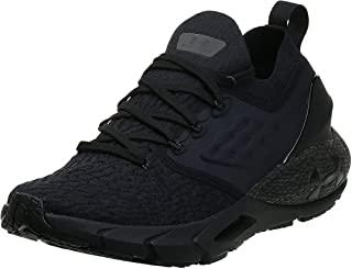 Under Armour Men's 3023017-004 Trainers