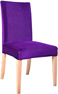 Best kmart dining room chair covers Reviews