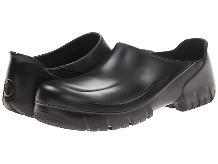 detailed images many styles usa cheap sale A-630 Alpro by Birkenstock