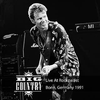 Republican Party Reptile (Live, 1991 Bonn)