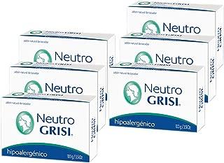 Best ph neutral soap bar Reviews