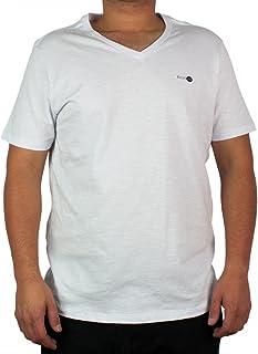 8a99cf7e8b Camiseta Masculina Ellus Second Floor 19sc839