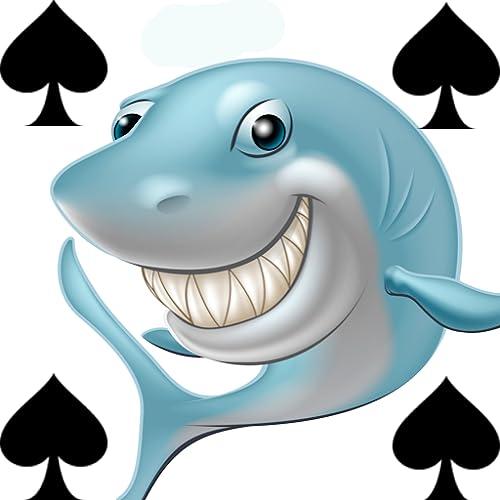 CardShark Spades
