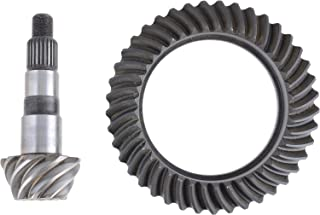 dana spicer ring and pinion