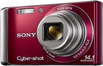 dsc w370 camera