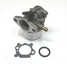 The ROP Shop Carburetor for John Deere JS61 JS63 JS63C JS63E 21