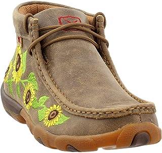 Amazon.com: Twisted X - Shoes / Women