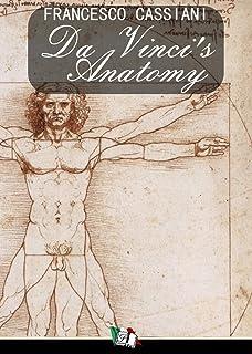 Da Vinci's Anatomy