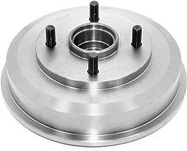 DuraGo BD80112 Hub Bearing Brake Drum
