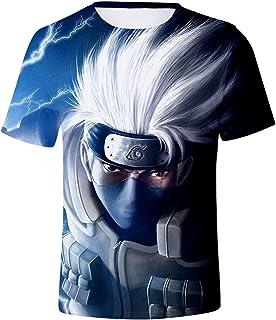 SERAPHY Unisexe t-Shirt R.I.P Rappeur Hip Hop Printemps Harajuku Casual t Shirt Hommes//Femmes Imprimer V/êtements