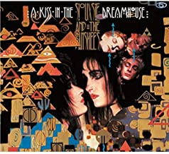Best siouxsie a kiss in the dreamhouse Reviews