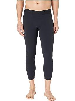Coordinar Inspirar justa  Nike dri fit yoga pants + FREE SHIPPING   Zappos.com