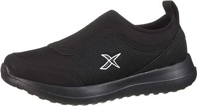 Kinetix Kadın Aron Spor Ayakkabı