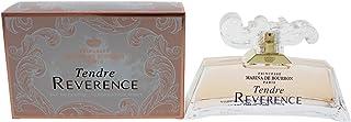 Marina De Bourbon Tendre Reverence Eau de Parfum For Women, 100 ml