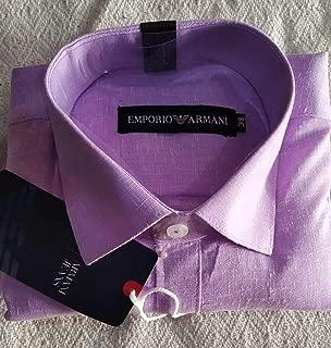 Fashion Adda Store For Mens Purple Shirt
