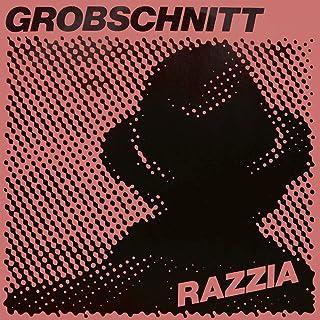 Razzia (Remastered 2015)