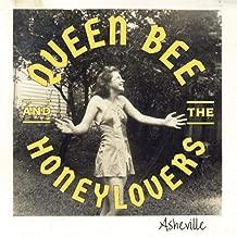 Best queen bee music Reviews