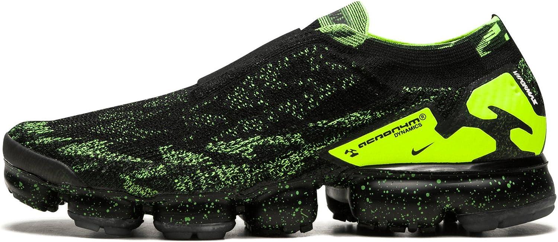 Amazon.com   Nike Air Vapormax FK Moc 2