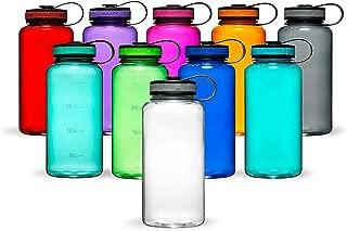 Best maars water bottles Reviews