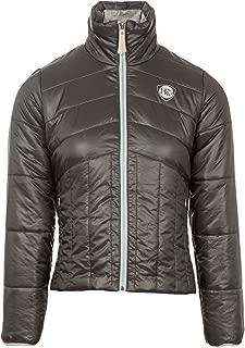 Eve Ladies Jacket