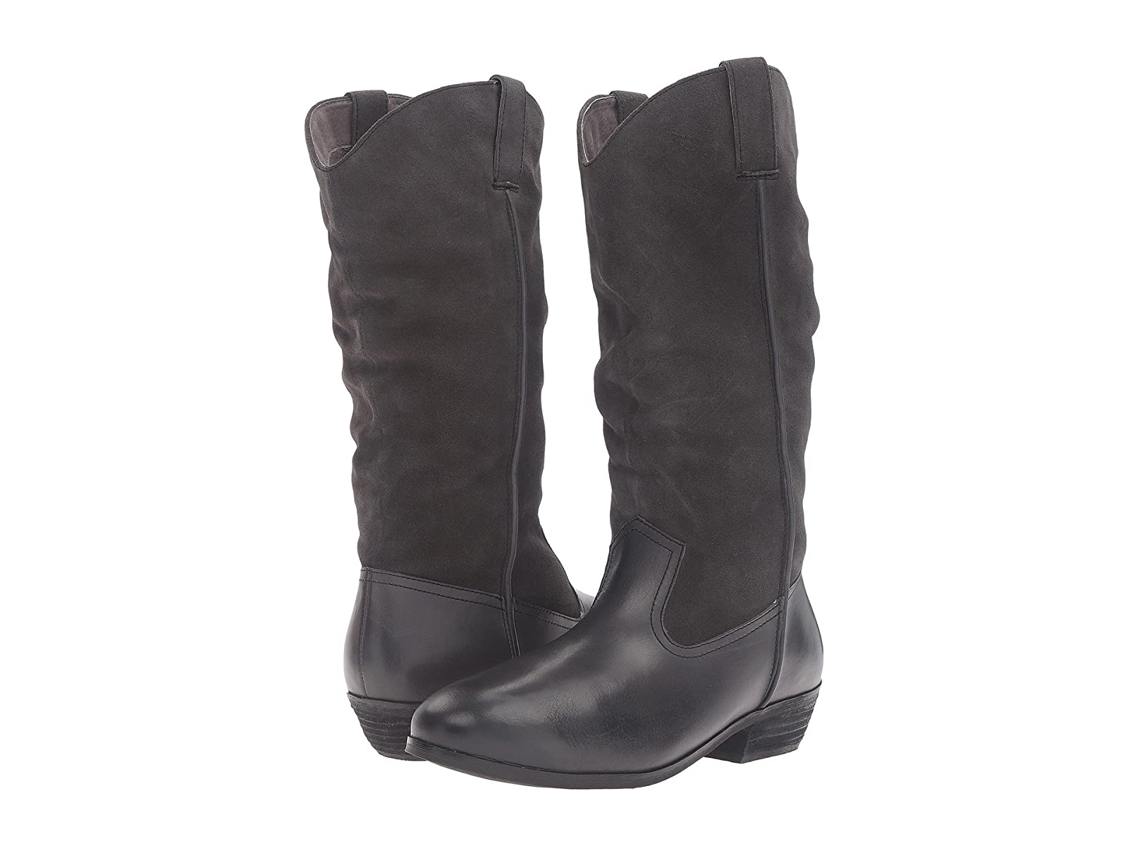 SoftWalk Rock CreekCheap and distinctive eye-catching shoes