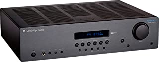 Best nad stereo receiver 7125 Reviews