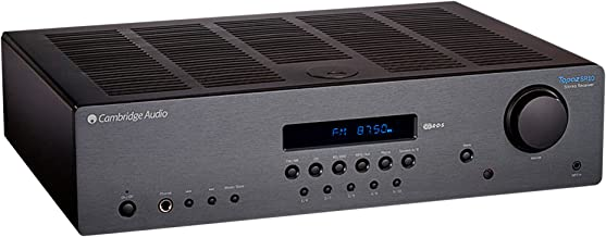cambridge audio azur 350 a