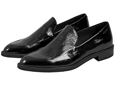 Vagabond Shoemakers Frances (Black 2) Women