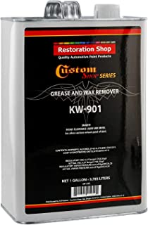 Best engine oil remover Reviews