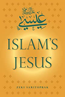 Best islam and jesus Reviews