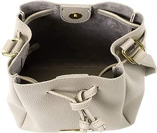 Katie Loxton Mini Chloe Metallic Women's Faux Leather Shoulder Handbag