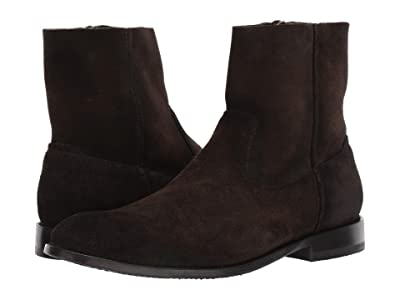 Two24 by Ariat Jefferson (New Earth Suede) Men