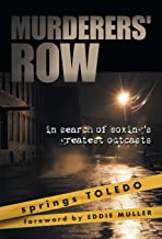 Best black murderers row Reviews