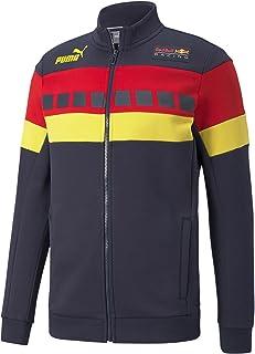 PUMA Rbr Sds Track Jacket Chaqueta Hombre
