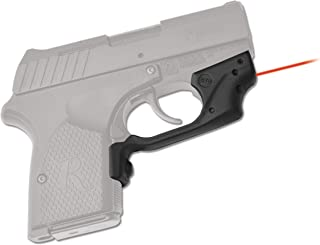 Crimson Trace LG-479 Laserguard Red Laser Sight for Remington RM380