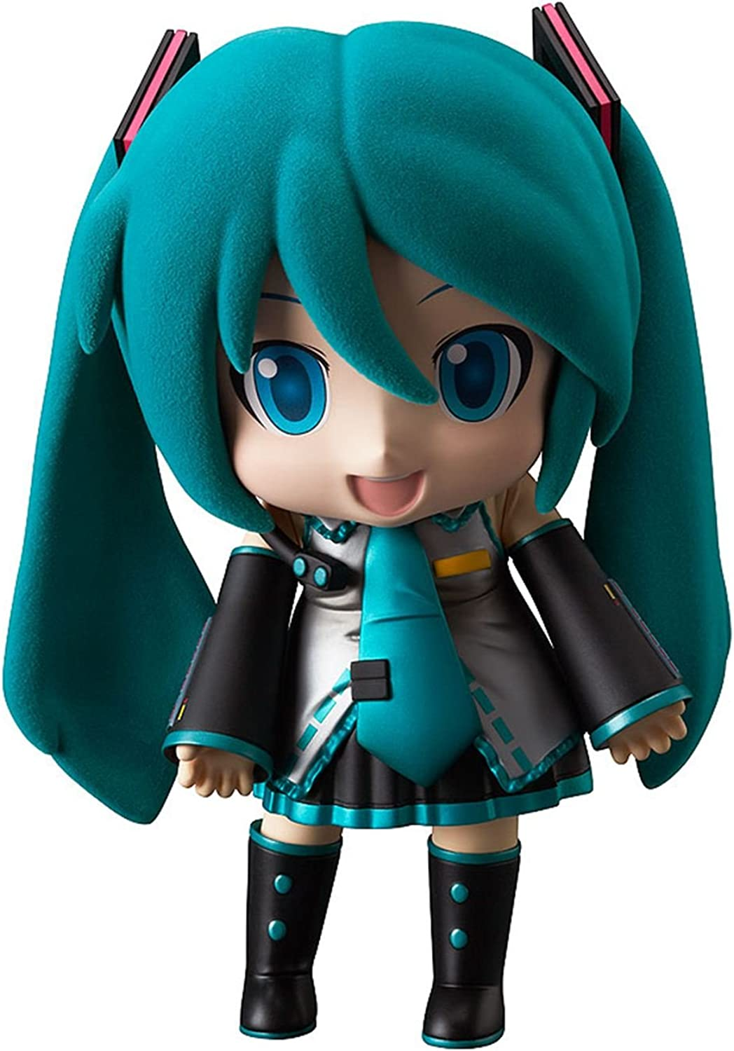 Good Smile Company  Character Vocal Series 1 figurine PVC 1 8 Mikudayo 20 cm