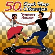 sock hop songs