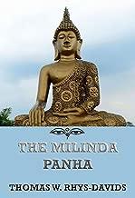 The Milinda Panha