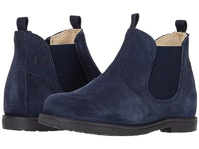 Naturino Falcotto Winter Wood AW20 (Toddler) Girls Shoes