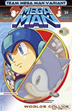Best sonic sally comic Reviews