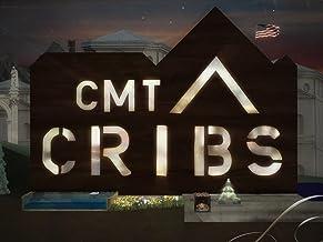 CMT Cribs Season 3
