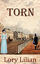 TORN: A Pride and Prejudice Variation