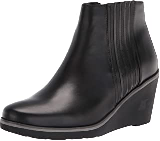 Blondo Blondo Leah womens Ankle Boot