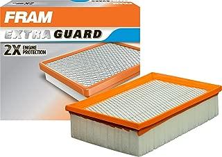 FRAM CA11501 Extra Guard Flexible Rectangular Panel Air Filter
