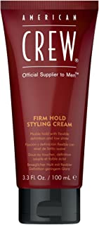 American Crew Firm Hold Styling Cream 100ml