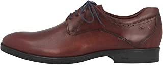 Sioux Forello-XL, Zapatos de Cordones Derby Hombre