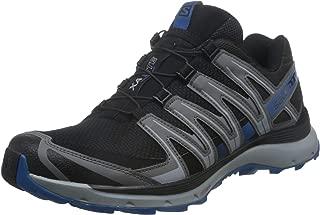SALOMON Men's XA Lite Trail Running Shoes